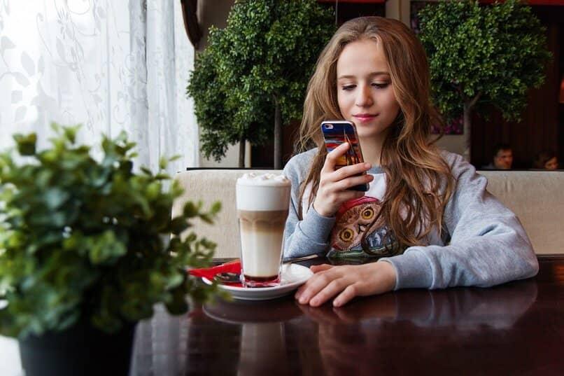 como activar el control parental para mejorar el uso de los telefonos de tus hijos