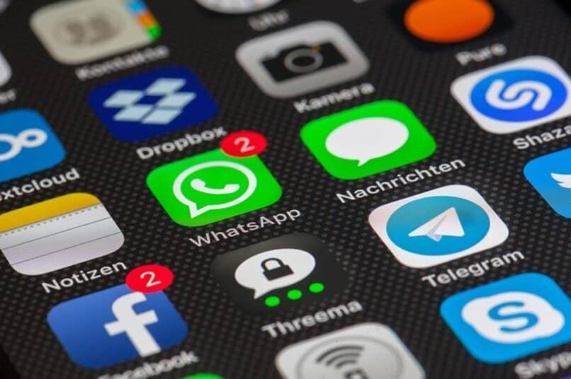 en que consiste telegram y por que es la mensajeria mas segura