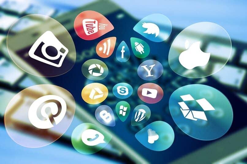 como activar  anuncios en la app de twitter
