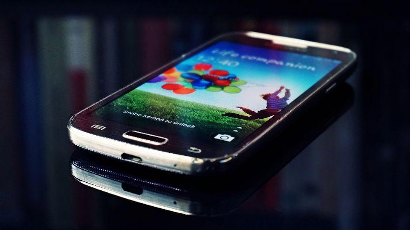 usar celular android como microfono pc