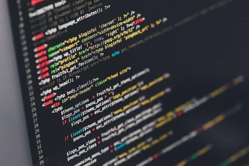 por que existen los softwares y cual es su finalidad en un dispositivo