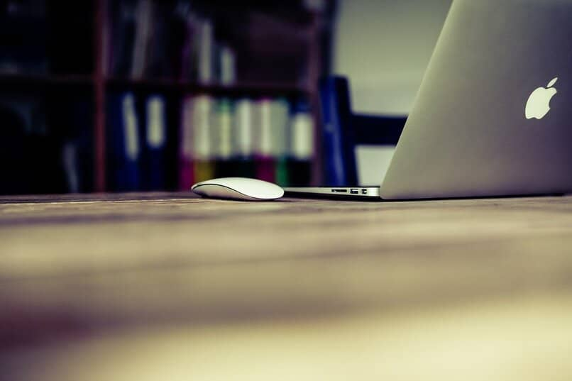 metodo eficaz borrar fotos de icloud desde mi mac de apple