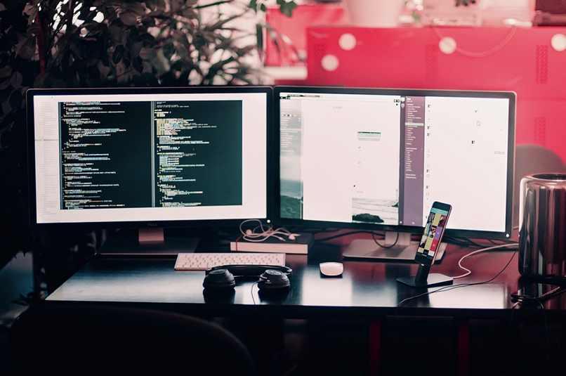 configurar computador para tener internet rapido
