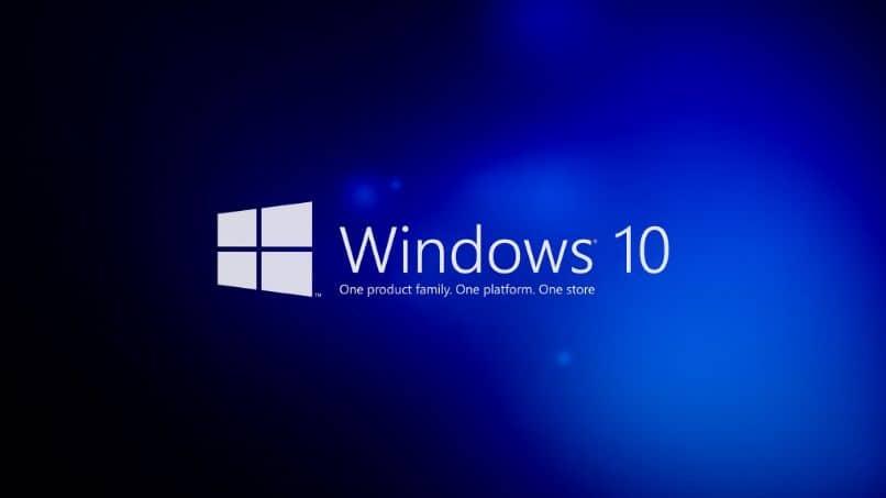crear cuenta de nuevo usuario windows