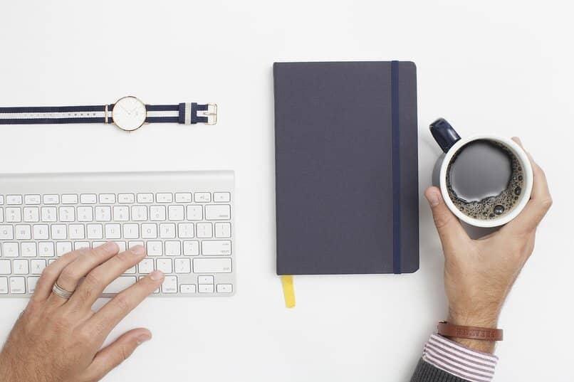 como crear graficos en word utilizando el teclado
