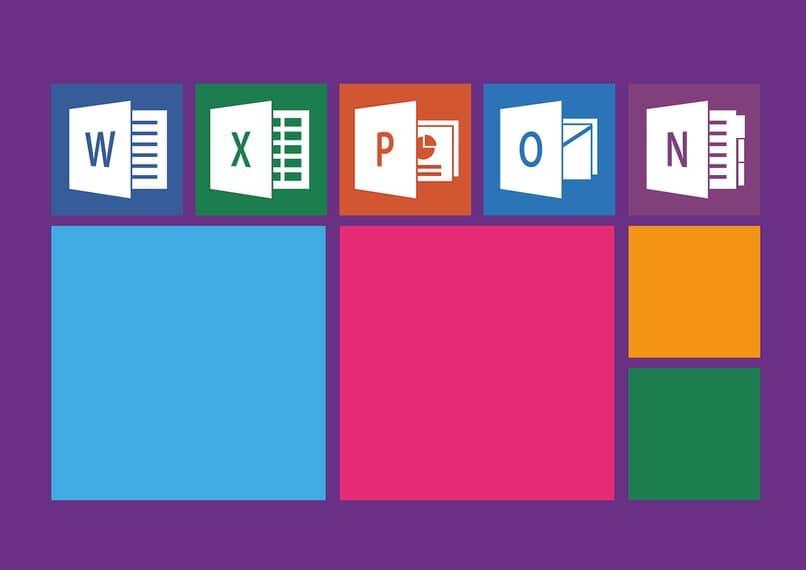 como crear mapa mental para presentaciones en powerpoint