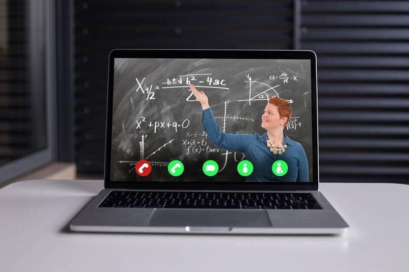 como crear una nueva reunion sin estar registrado en skype