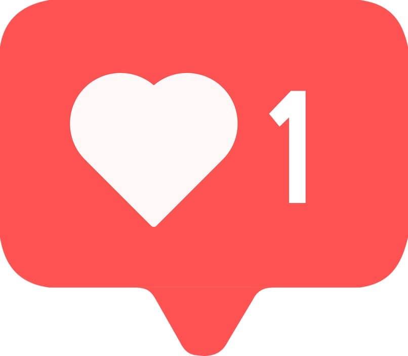 la razon por la que desaparecen la cantidad de likes en instagram