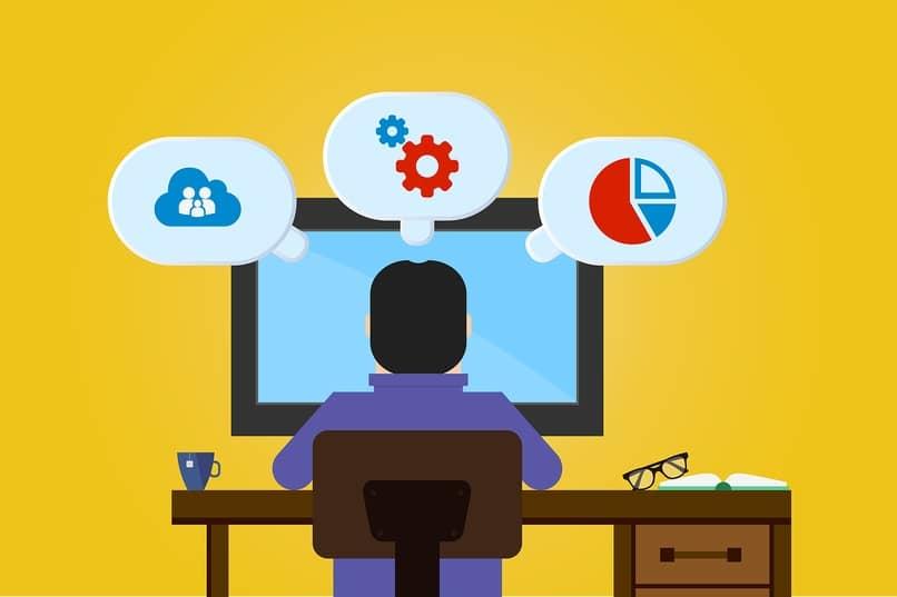 mejores software para el desarrollo y la programación de sitios web