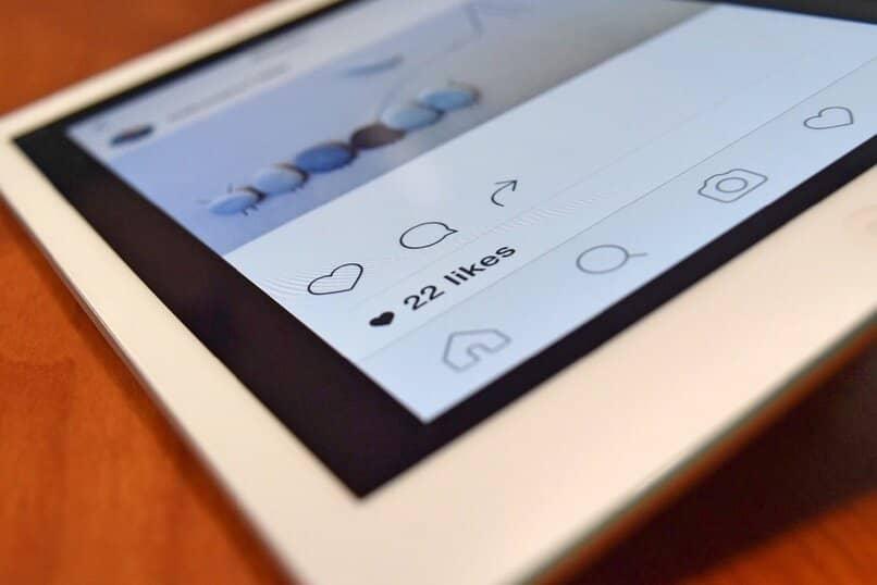 como ver una foto borrada que quiero volver a ver en mi perfil de instagram