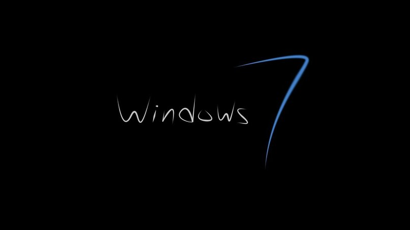 como arreglar correctamente la pantalla negra en windows