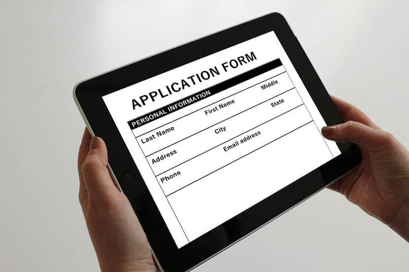 como registrarse en xing para aplicar a un trabajo