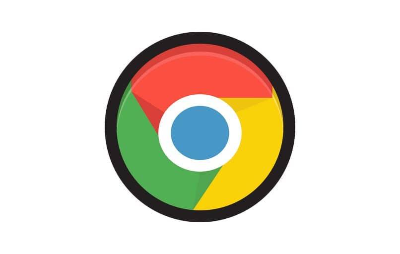 ubicacion de descargas en el navegador chrome