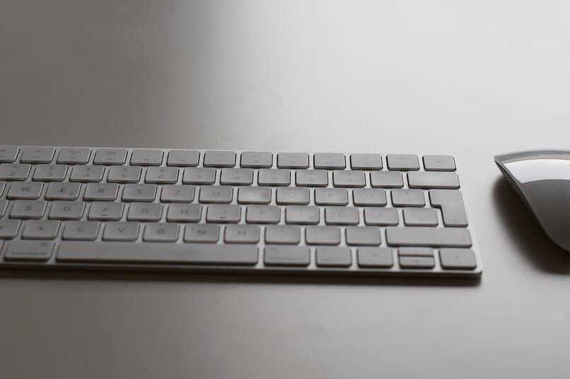 metodo eficaz para desinstalar plugin del navegador firefox