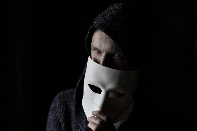 como proteger cuenta de twitter frente a hackers o estafas