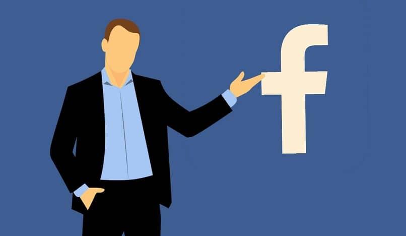 cuales son las funcionalidades de facebook insights para empresarios