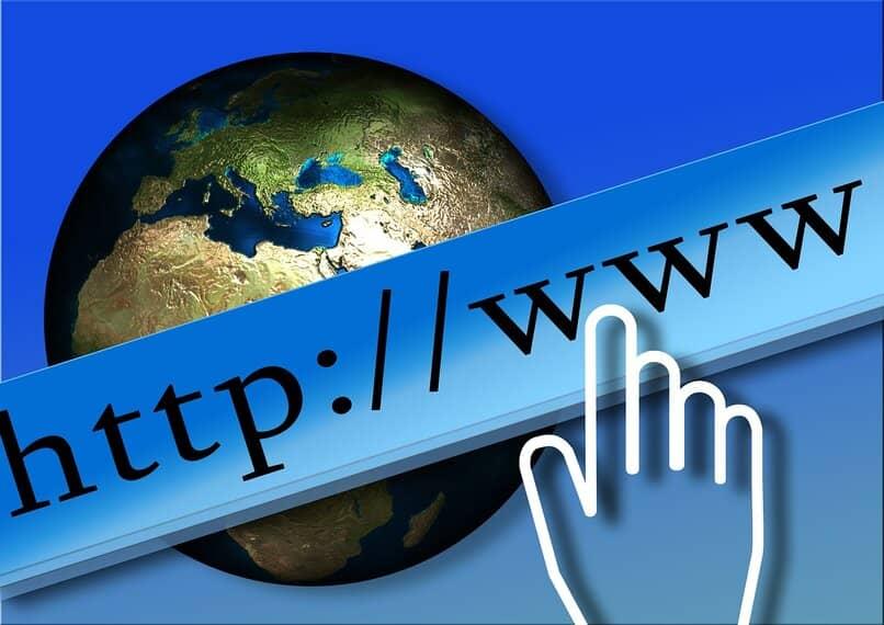 para que se utilizan los protocolos en internet