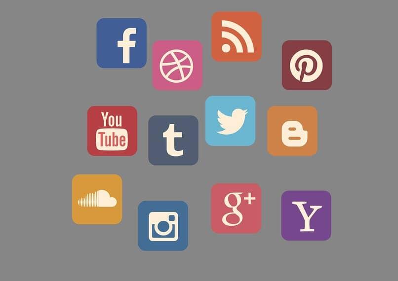 como usar la autenticacion de dos factores en la red social twitter