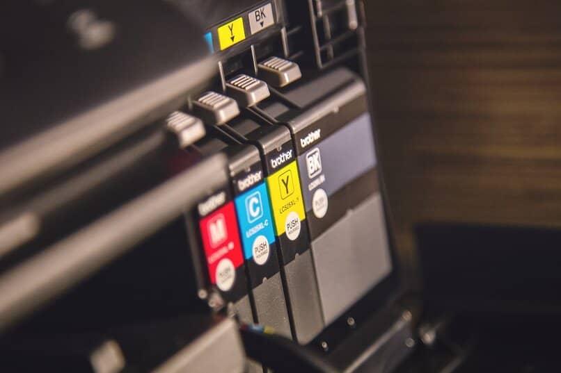 como configurar la impresora para imprimir documentos de excel