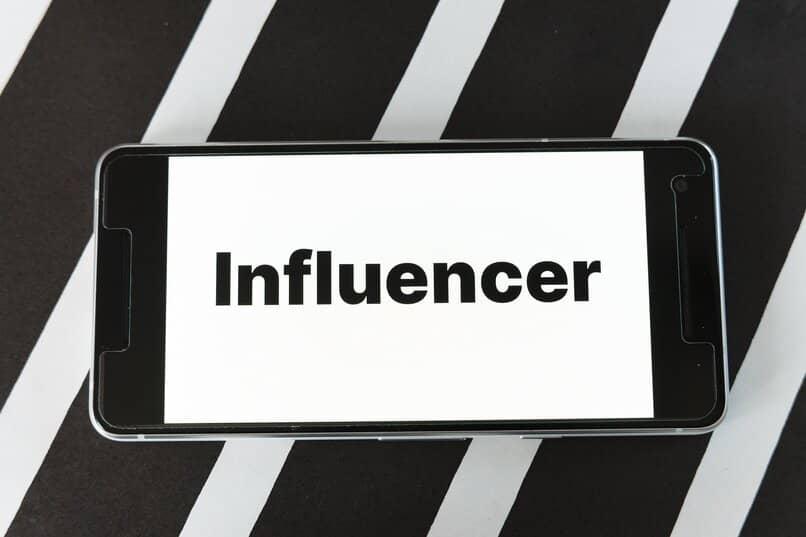 tips para hacerse famoso en youtube y sumar muchos seguidores