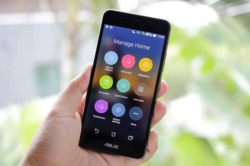 como crear tonos de llamada personalizados en el movil android
