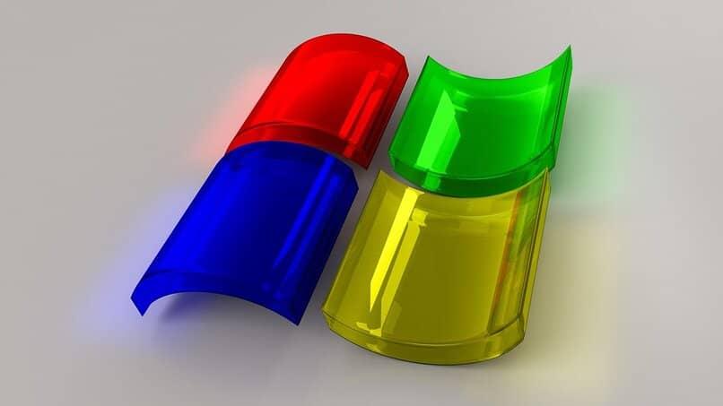 programas para bloquear correctamente la pantalla del sistema operativo windows 10