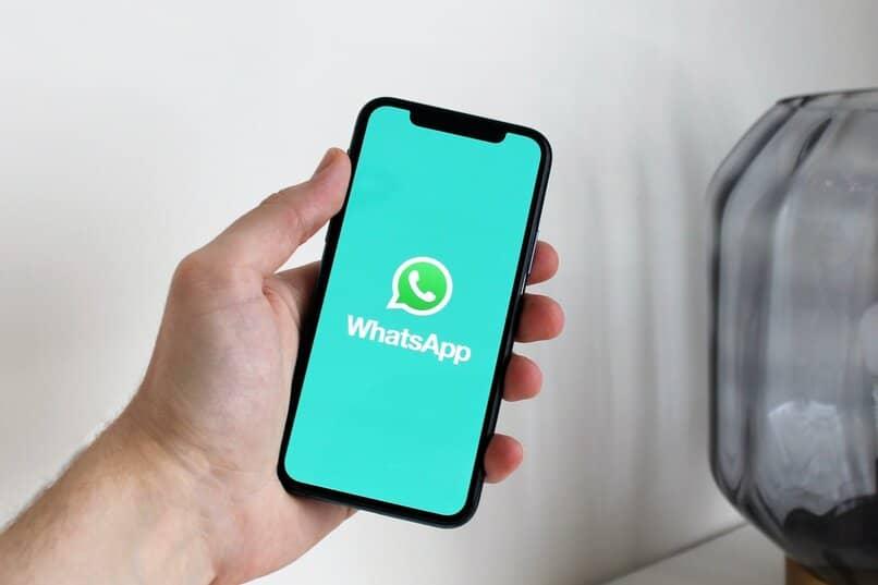 forma de recuperar los contactos eliminados en whatsapp desde el movil