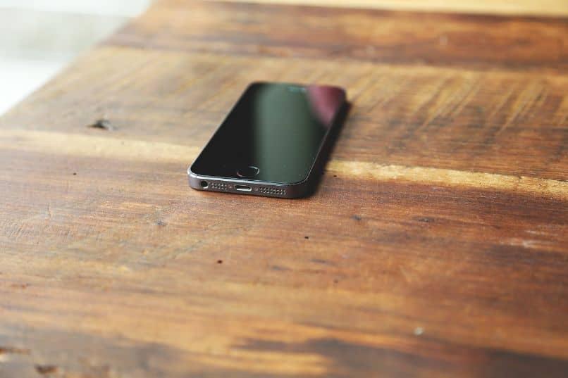 instalar aplicaciones en la sd del celular android