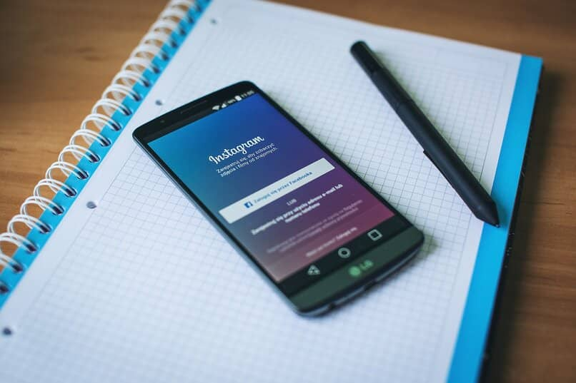 instructivo para verificacion de dos pasos en instagram