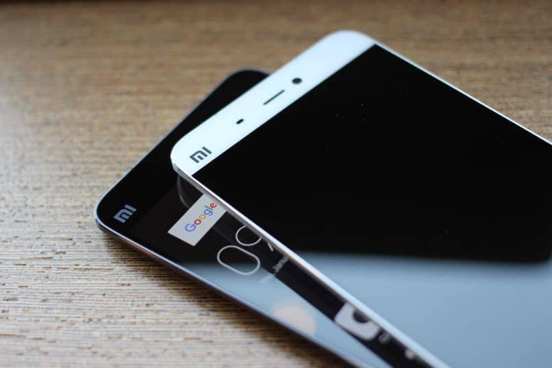 usar gestor celular xiaomi para encontrar carpeta de descargas android