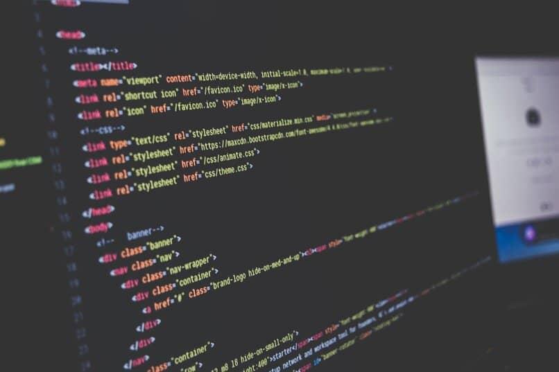 configuracion para utilizar internet de forma anonima con la ayuda tor browser de windows