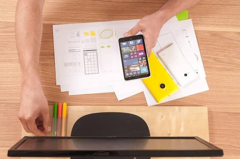 las mejores plataformas ofimaticas para crear documentos