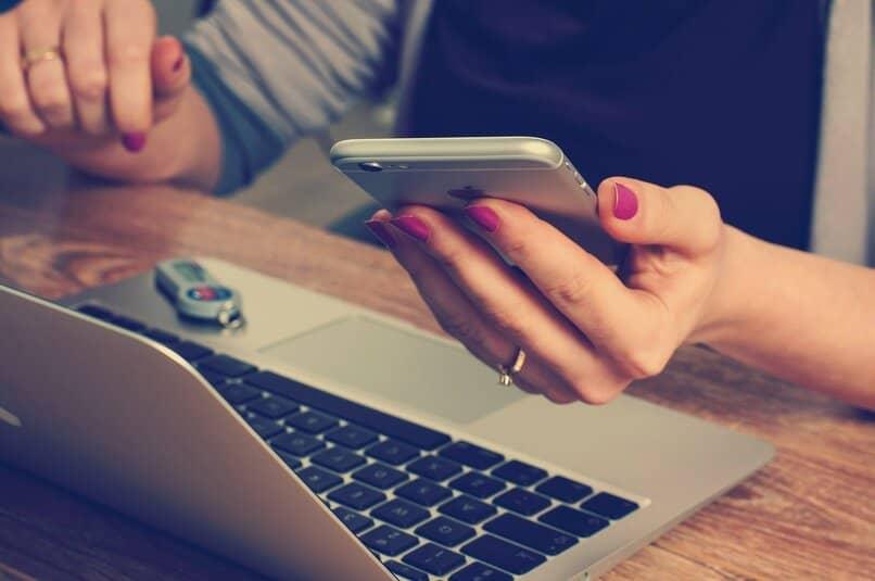 traducir paginas online