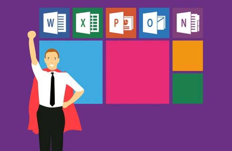 agregar notas de orador en powerpoint office