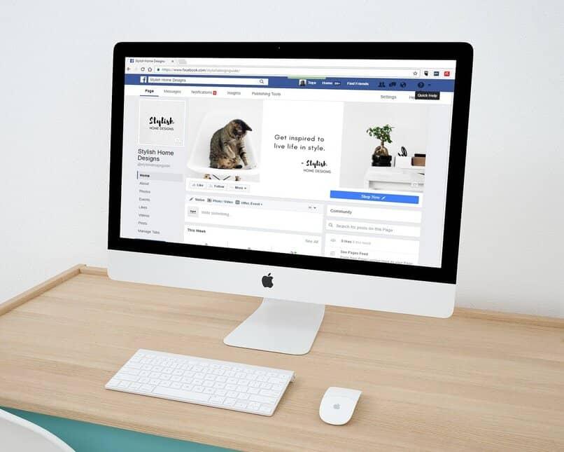 como sacar provecho a facebook insights