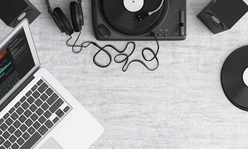 como registrarse en deezer para escuchar musica