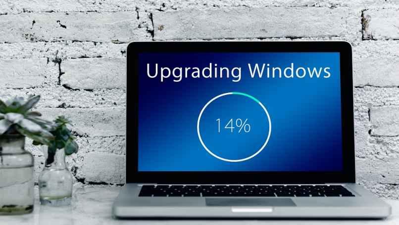 como volver instalar windows 10 en una portatil