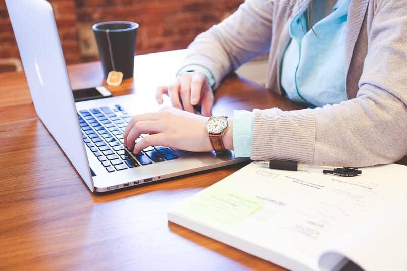 de que se trata google workspace y como puede utilizarse