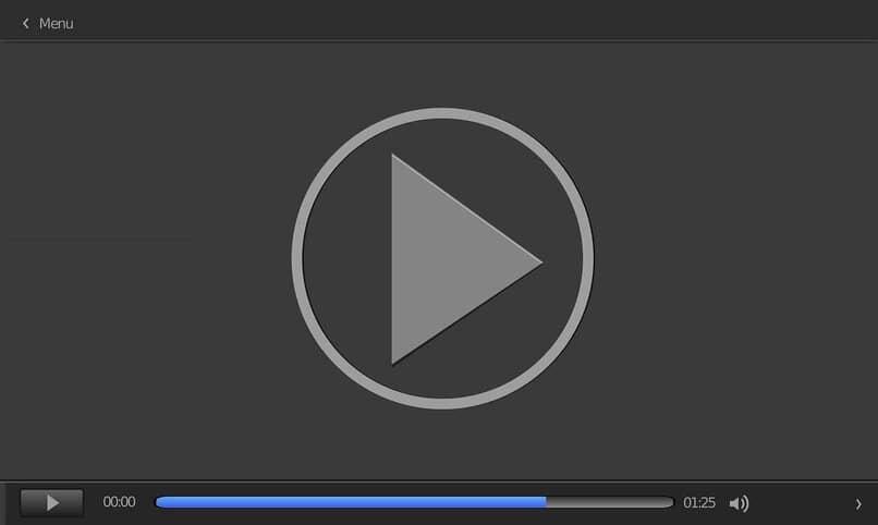 software para reproducir videos mkv