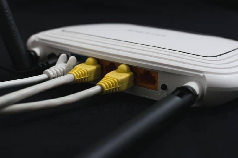 como conocer el alcance de la senal del movil y router