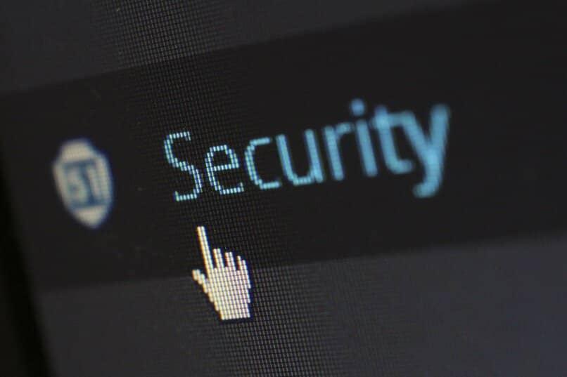 como proteger un movil o una pc de un exploit