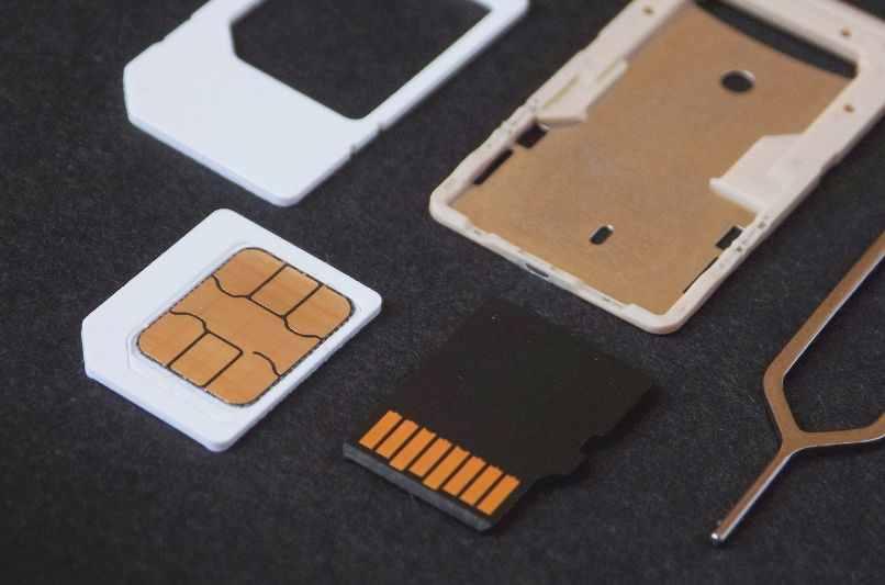 pasar aplicaciones a la tarjeta sd del movil
