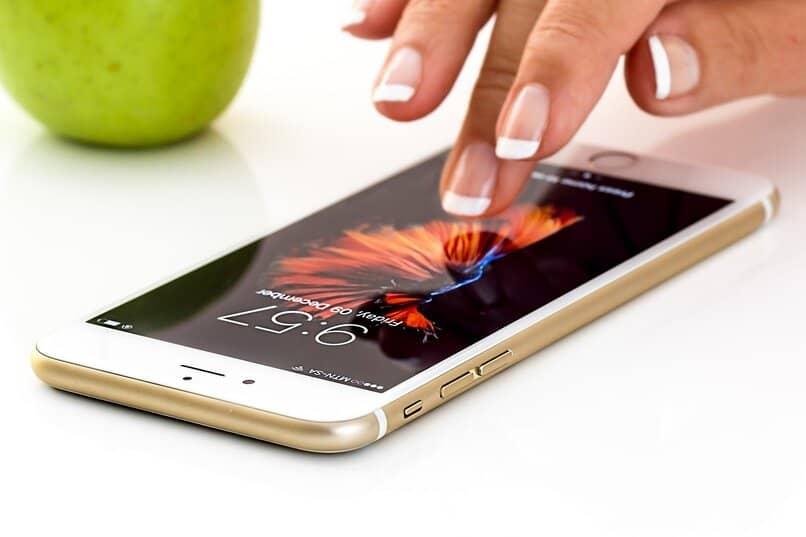 por que apple es una de las mejores empresa de tecnologia
