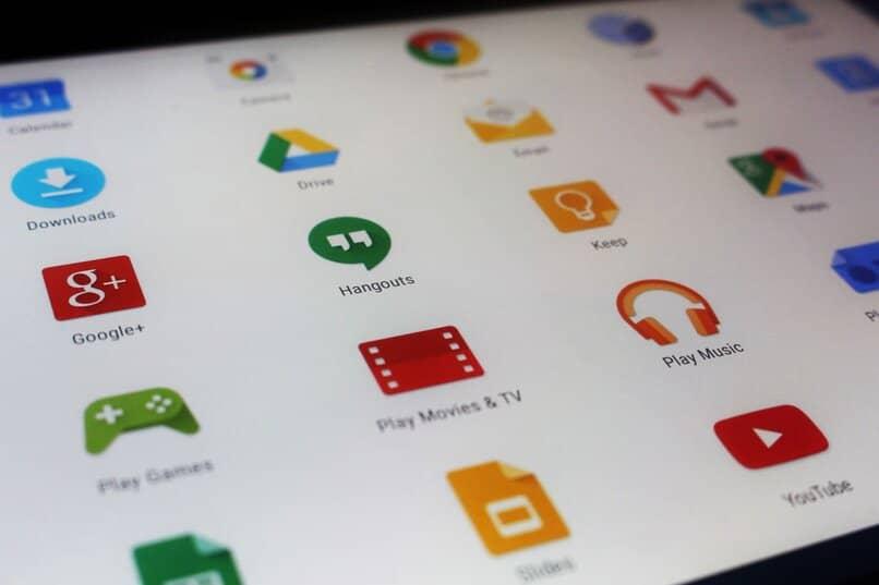 actualizar el sistema operativo de mi android de forma sencilla