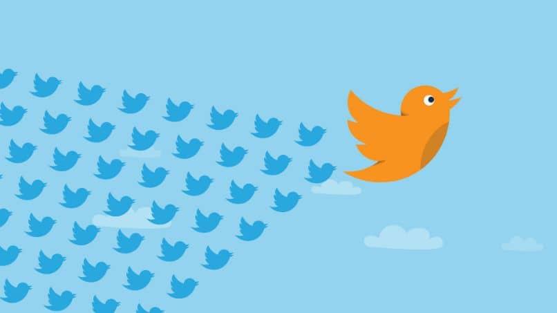 para que sirve la herramienta twitter analytics