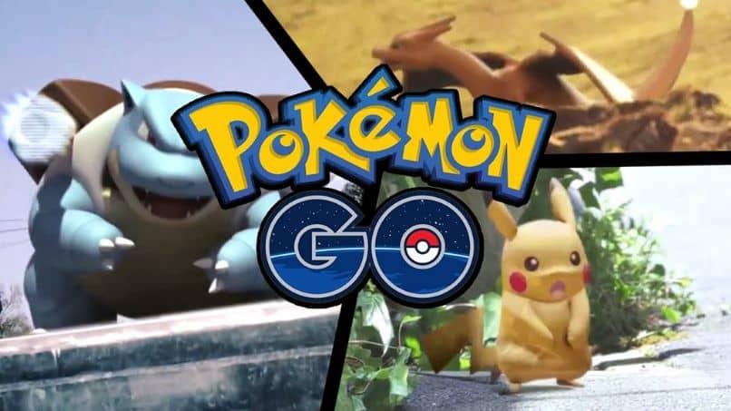 guia para tener la ultima version de pokemon go