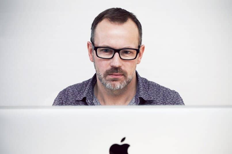 como transferir archivos de android a mac