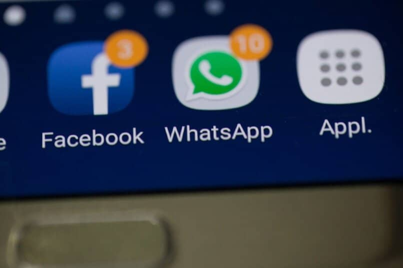 cuales son las politicas de whatsapp que han creado polemicas