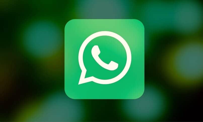 como puedo crear una copia de seguridad de whatsapp usando google drive